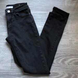 Zara Skinny Jeans 🌺